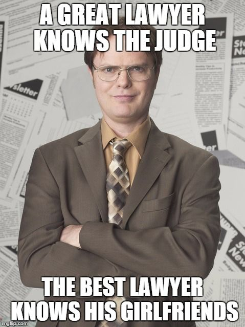 Dwight Schrute 2 Dwight Schrute Quotes Best Dwight Quotes Dwight Schrute
