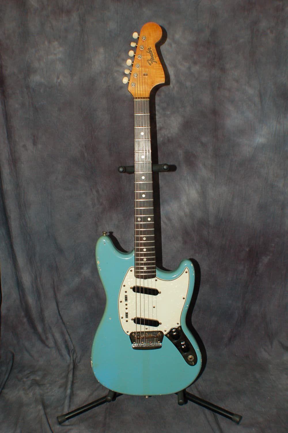 Dating valco guitarer