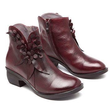 chique schoenen online