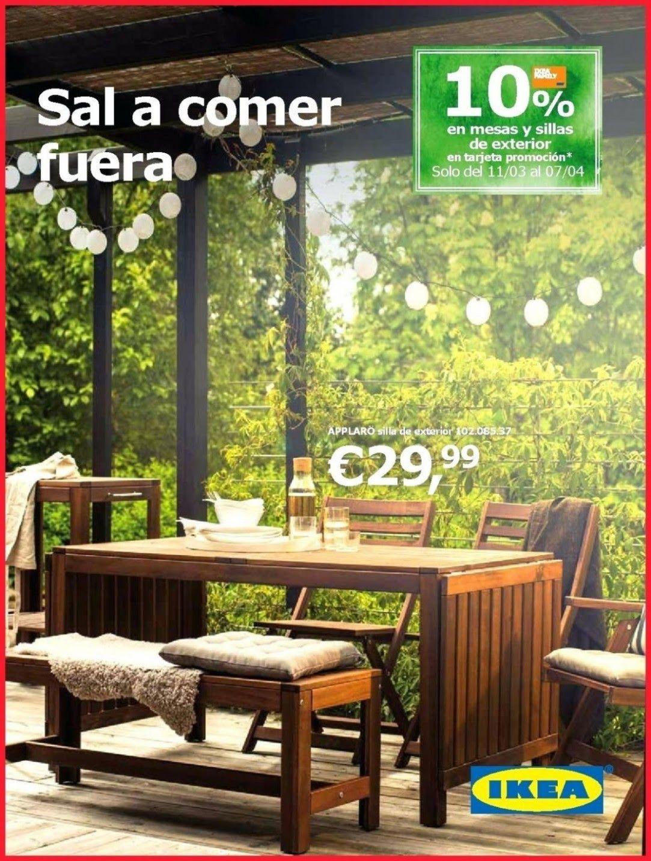 Muebles De Terraza Baratos En Malaga