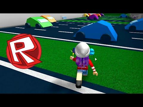 ROBLOX EPIC MINIGAMES SUMMER CAMP RADIOJH GAMES