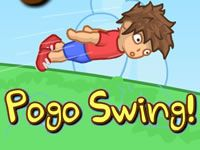 Increase Your Swinging Ability Go Far To Earn More Money