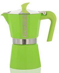 Grosche Pedrini Espresso Maker #espressomaker