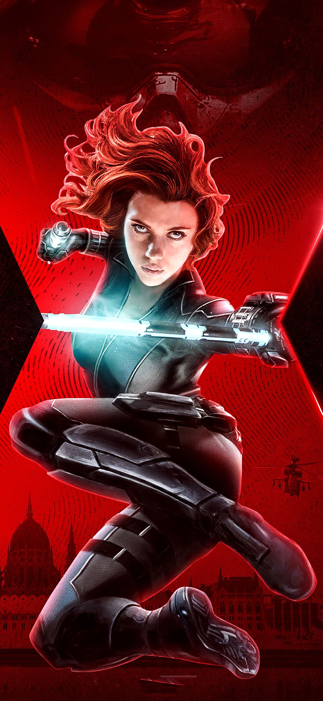 1125x2436 Black Widow 2021 Iphone Xs Iphone 10 Iphone X Hd 4k Wallpapers Images Backgrounds Photo Black Widow Marvel Black Widow Wallpaper Black Widow Movie