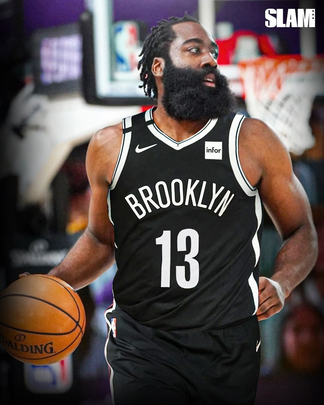 james harden nba pictures nba players