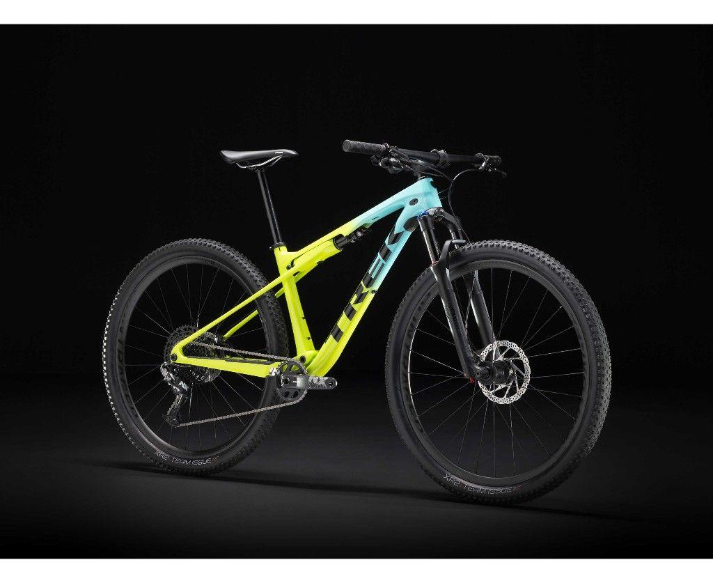 Pin Van Hoony Op Trek Bicycle In 2020 Cross Country