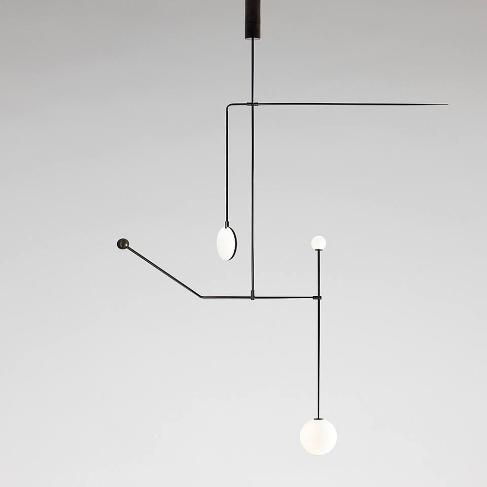 L Shaped Single Storey Homes Interior Design I J C Mobile: Pin By Vitali Beradze On LIGHT
