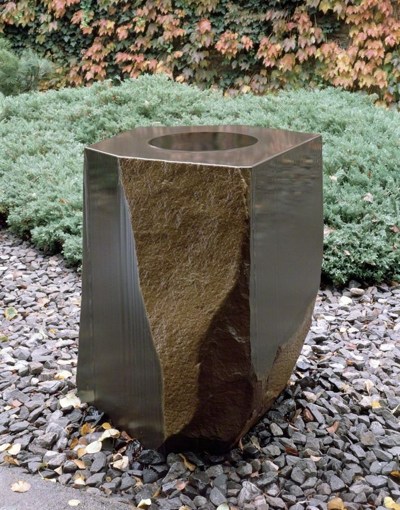 Celebrating Isamu Noguchi\'s Birthday with his Friends and ...