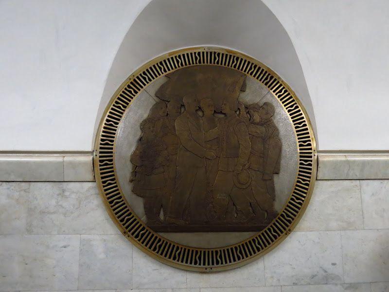 формовка из бетона с советской символикой: 7 тыс изображений найдено в Яндекс.Картинках