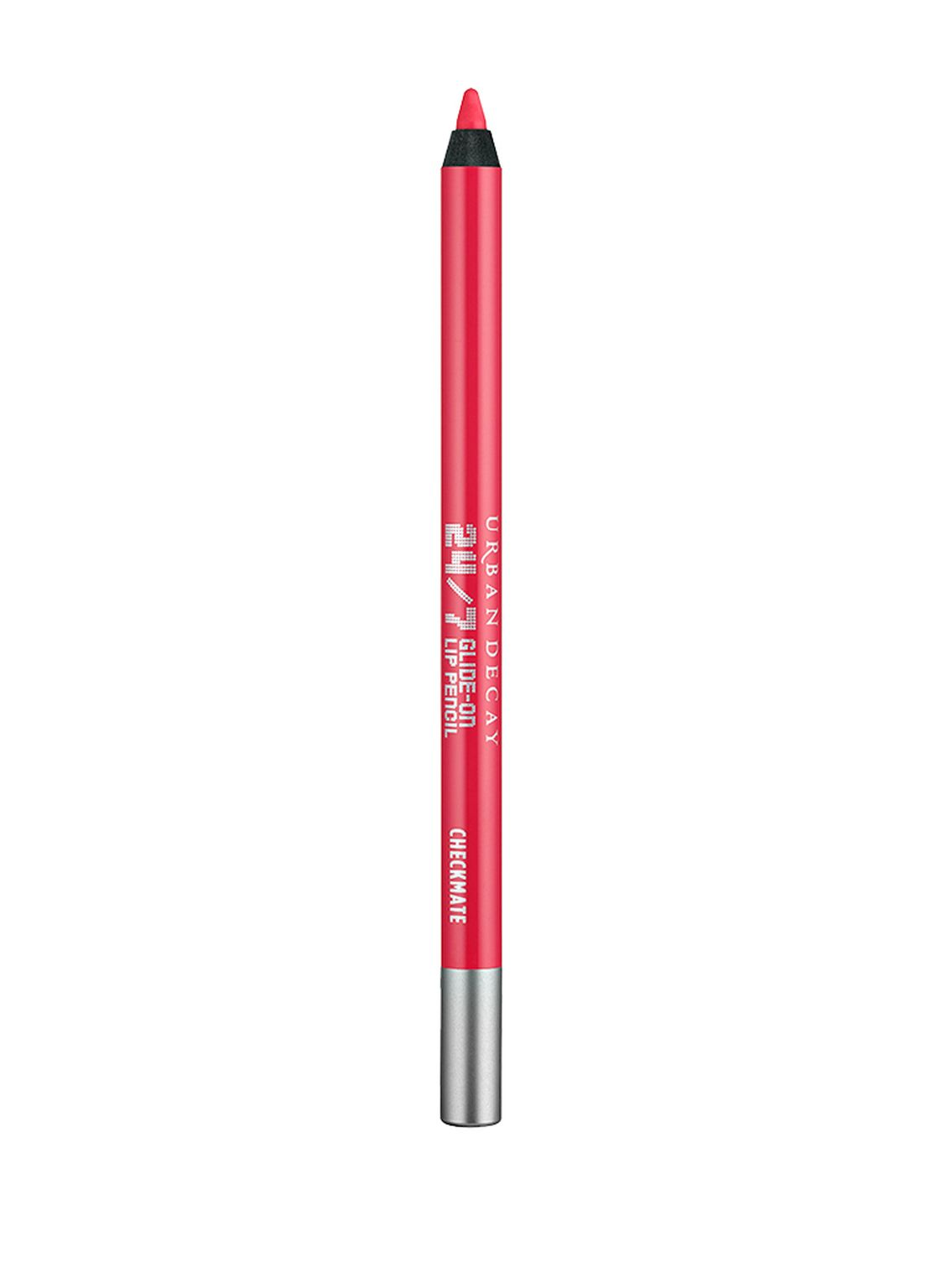 Urban Decay 24/7 Lip Pencil   (14,99 € / 1 g)