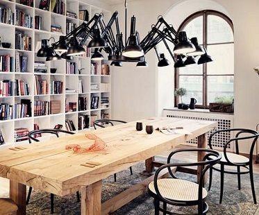Desk lamp chandelier desk lamp chandeliers and desks desk lamp chandelier aloadofball Gallery