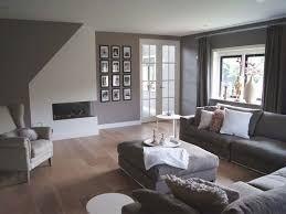 Inspiratie woonkamer: welke kleur kan ik het beste kiezen?
