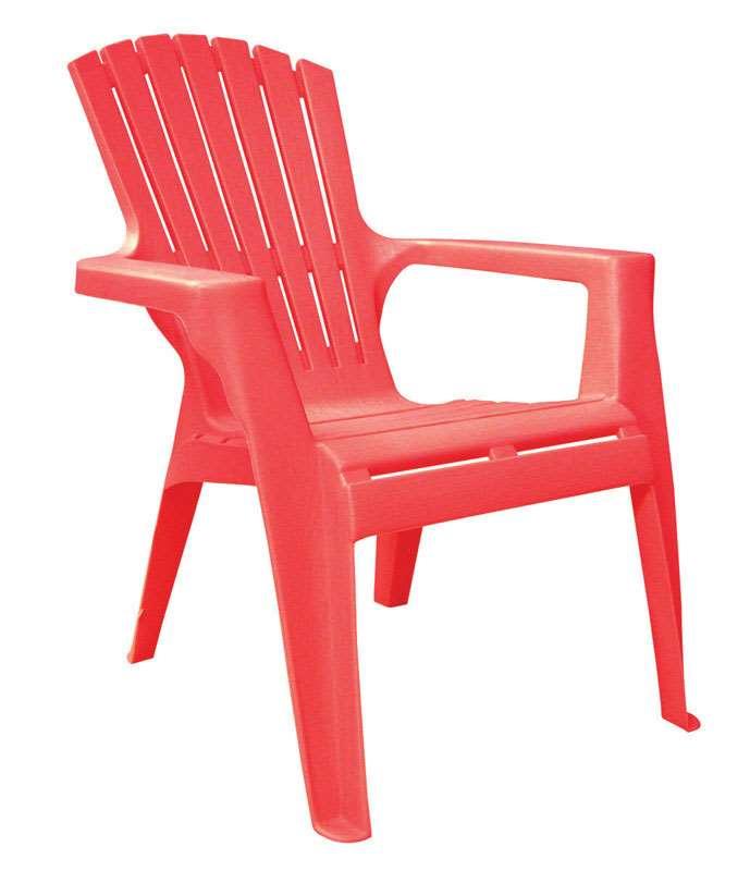 ace hardware kids adirondack chair