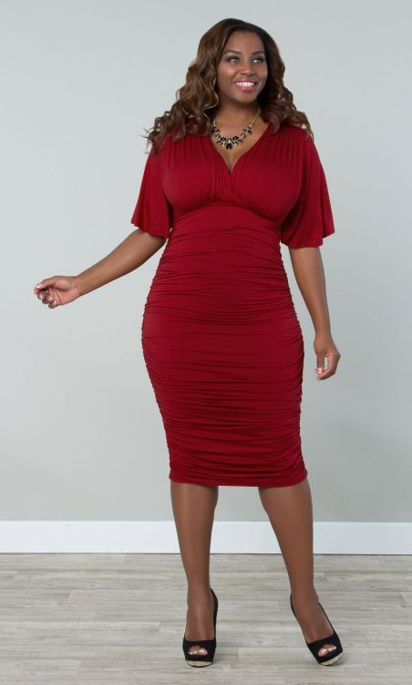 13f6059ec2e54  plussize  plus  size  plussize  plus size  curvy  fashion  clothes Shop  www.curvaliciousclothes.com SAVE 15% Use code  SVE15 at checkout