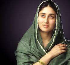 .Ishanastrovastu Consultancy : Kareena kapoor's horoscope (Janm-kundali)   Studie...
