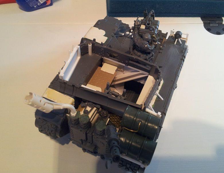 Battleraider%203_zpsbpyebyor.jpg