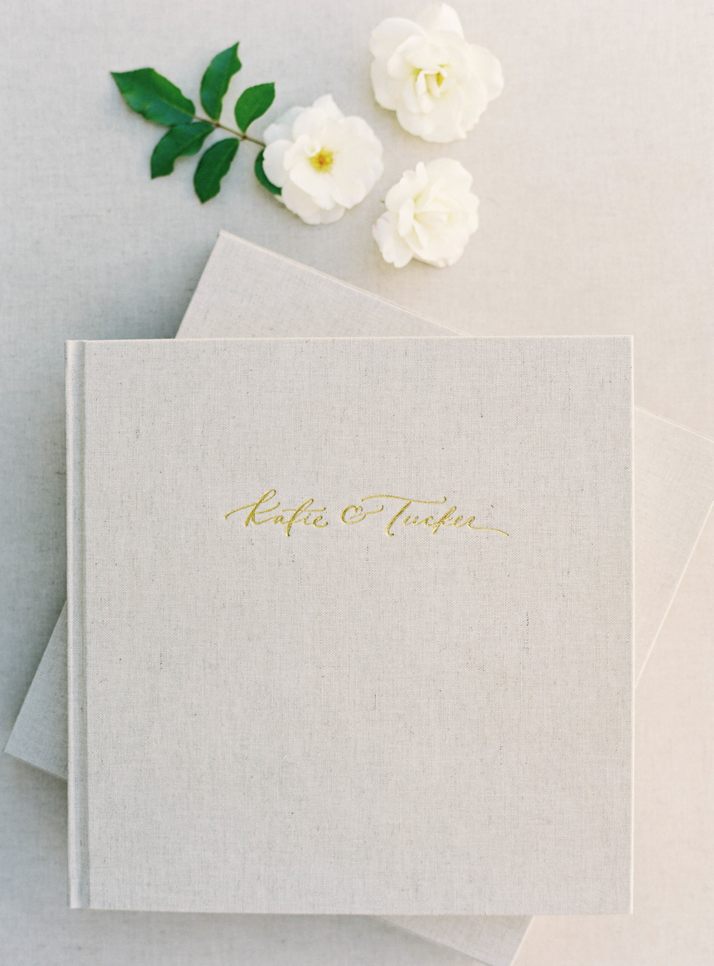 Photographer Jen Huang offers Neve Wedding Albums | NeveAlbums.com | Gorgeous | Fine Art Wedding Albums for Film Shooters