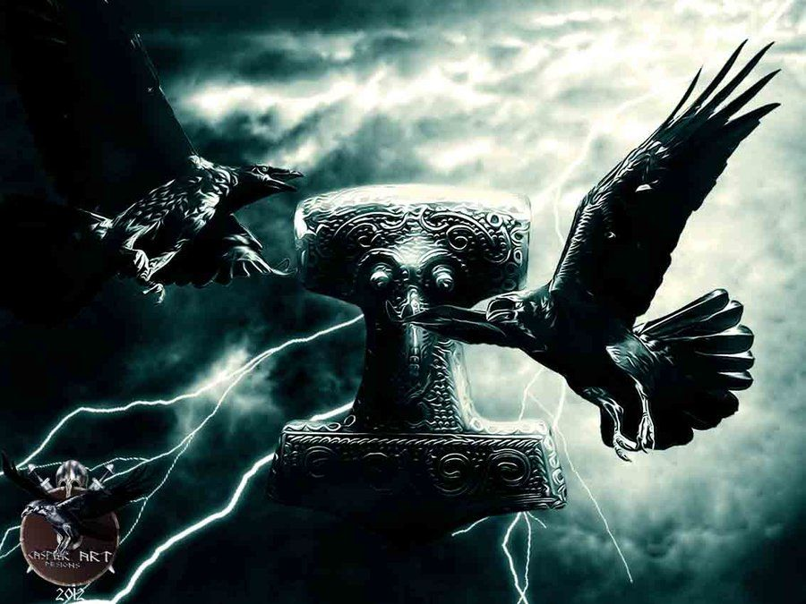 asatru wallpapers 30 wallpapers � wallpapers 4k