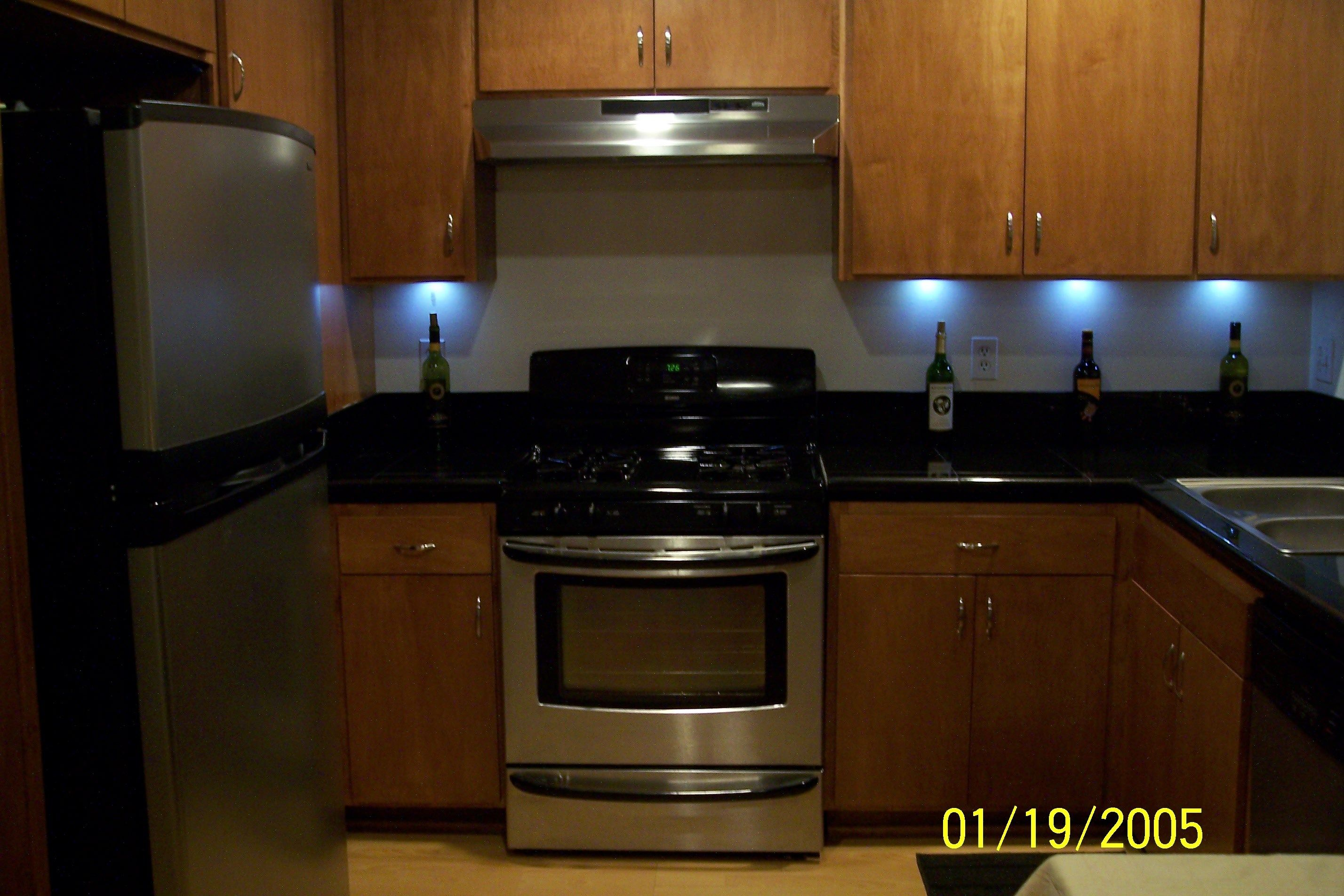 best under cabinet kitchen lighting ikea renovate your interior home design with nice simple best under [ 2856 x 1904 Pixel ]