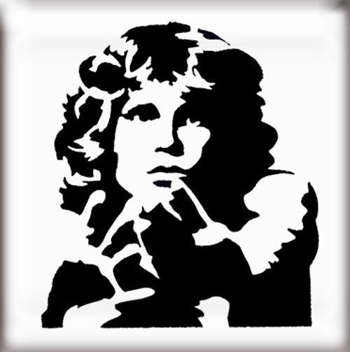 free stencil patterns - Google Search