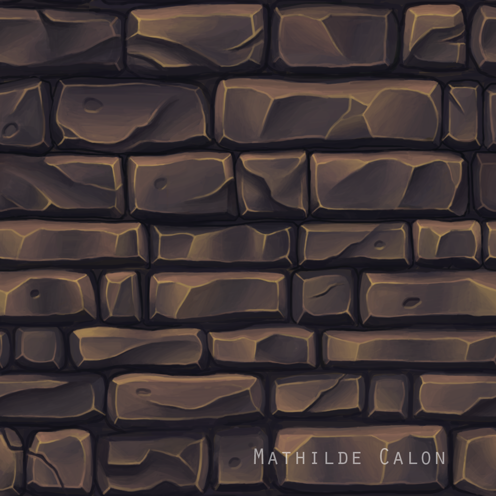 Wall Texture By P3rz1k On Deviantart Textured Walls Hand