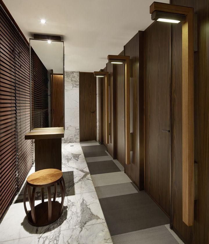 Pin by bess xue on zen center pinterest spa sale for Zen spa bathroom designs