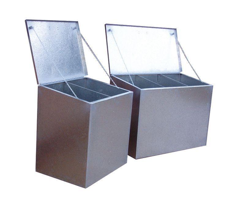 Feed bins bins grain storage horse tack rooms