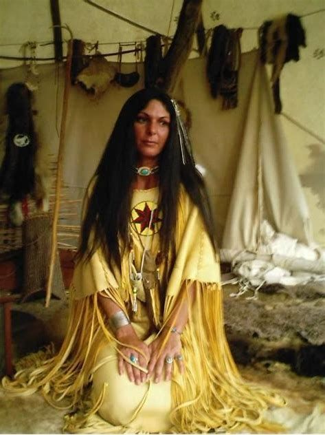 Image result for Real Native American Women