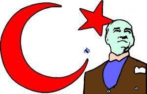 Ataturk Boyama Oyunu Funboyama Boyama Oyunları Pinterest Games