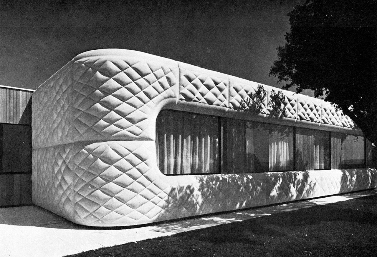 Casa pascual de juan zurita la moraleja madrid spain - Mas arquitectura ...