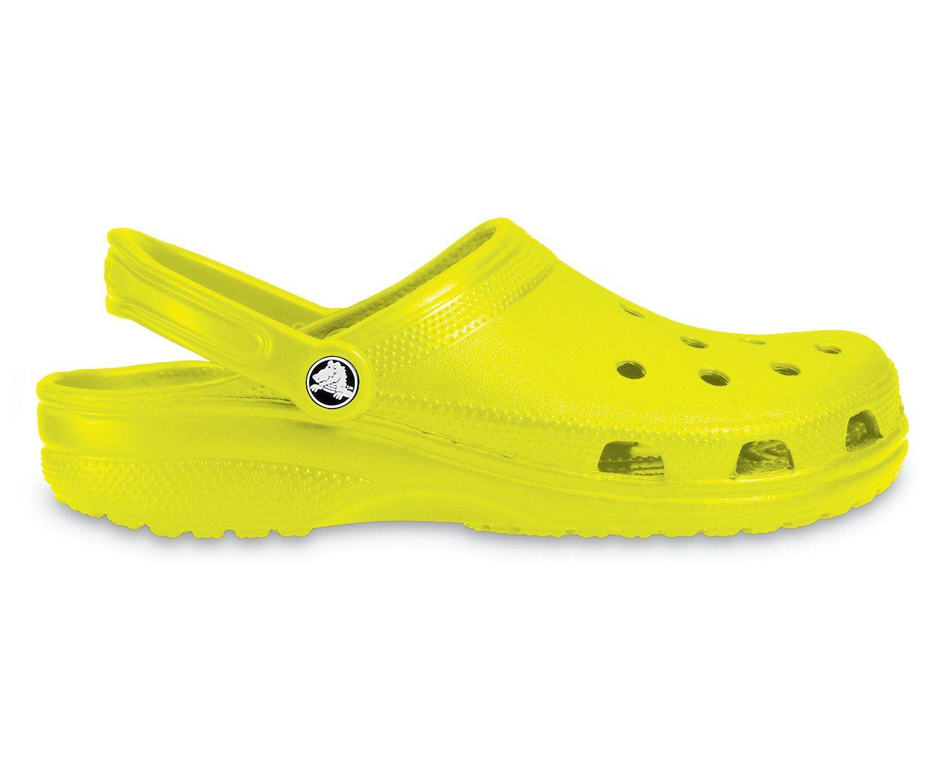 Classic Crocs Classic Crocs Clogs