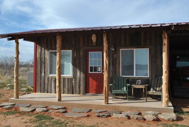 how much do tiny homes cost in texas