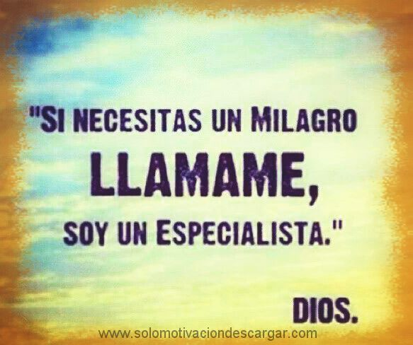 Frases Cristianas Evangelicas Frases Cristianas Frases Y