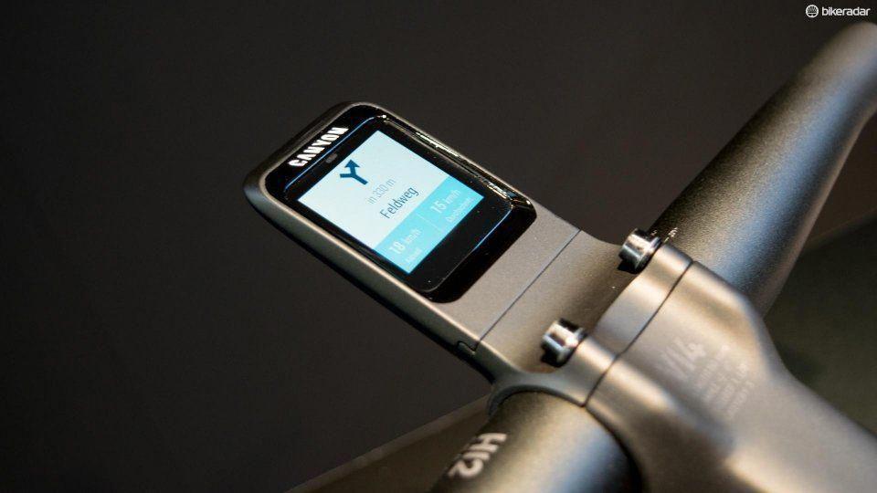 Best Accessories For Mountain Bike Mit Bildern Fahrradcomputer Cooles Fahrradzubehor Fahrrad Design