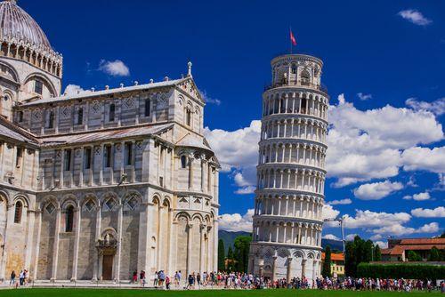 Italia: una guía imprescindible para cada viajero