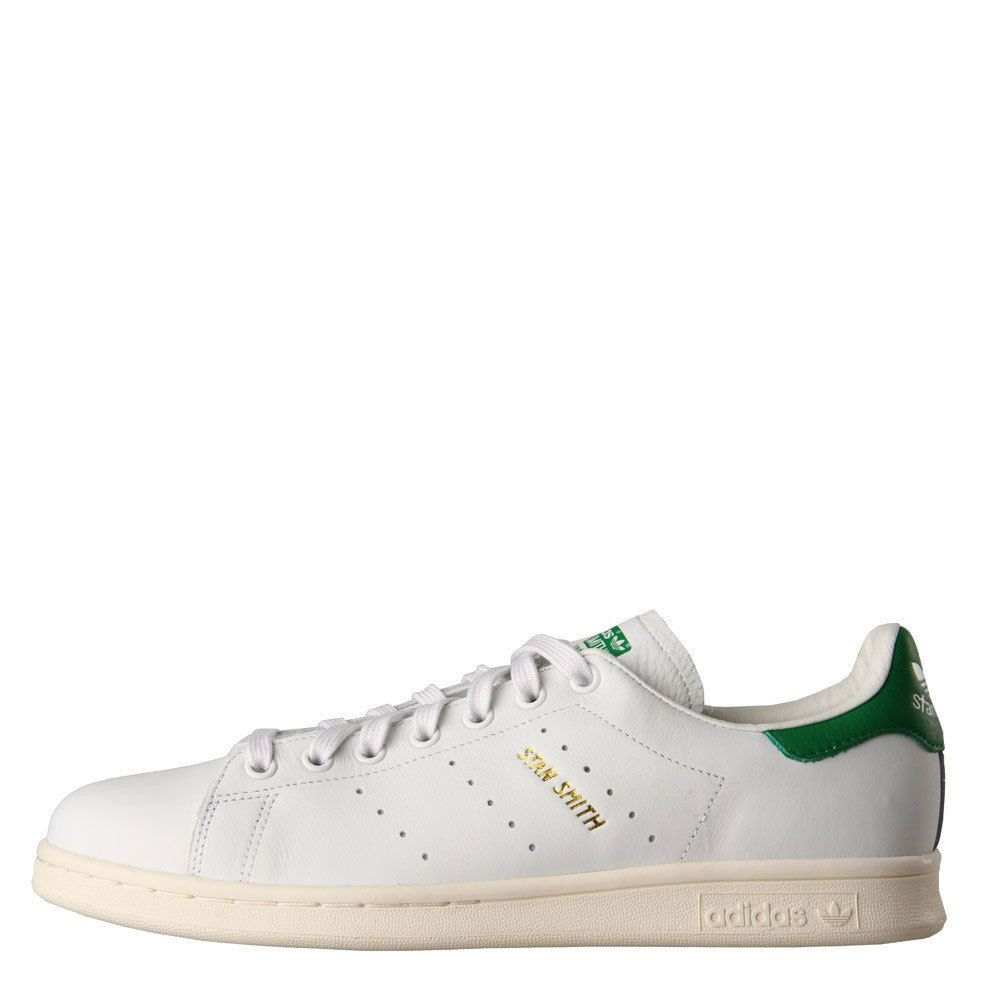 adidas new stan smith