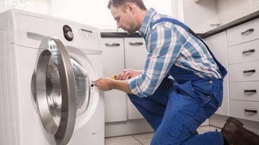 20 تويتر رقم توكيل صيانة ايديال زانوسي اكواتك الخط الساخن Eg Idealzanussi Washing Machine Service Washing Machine Repair Washing Machine