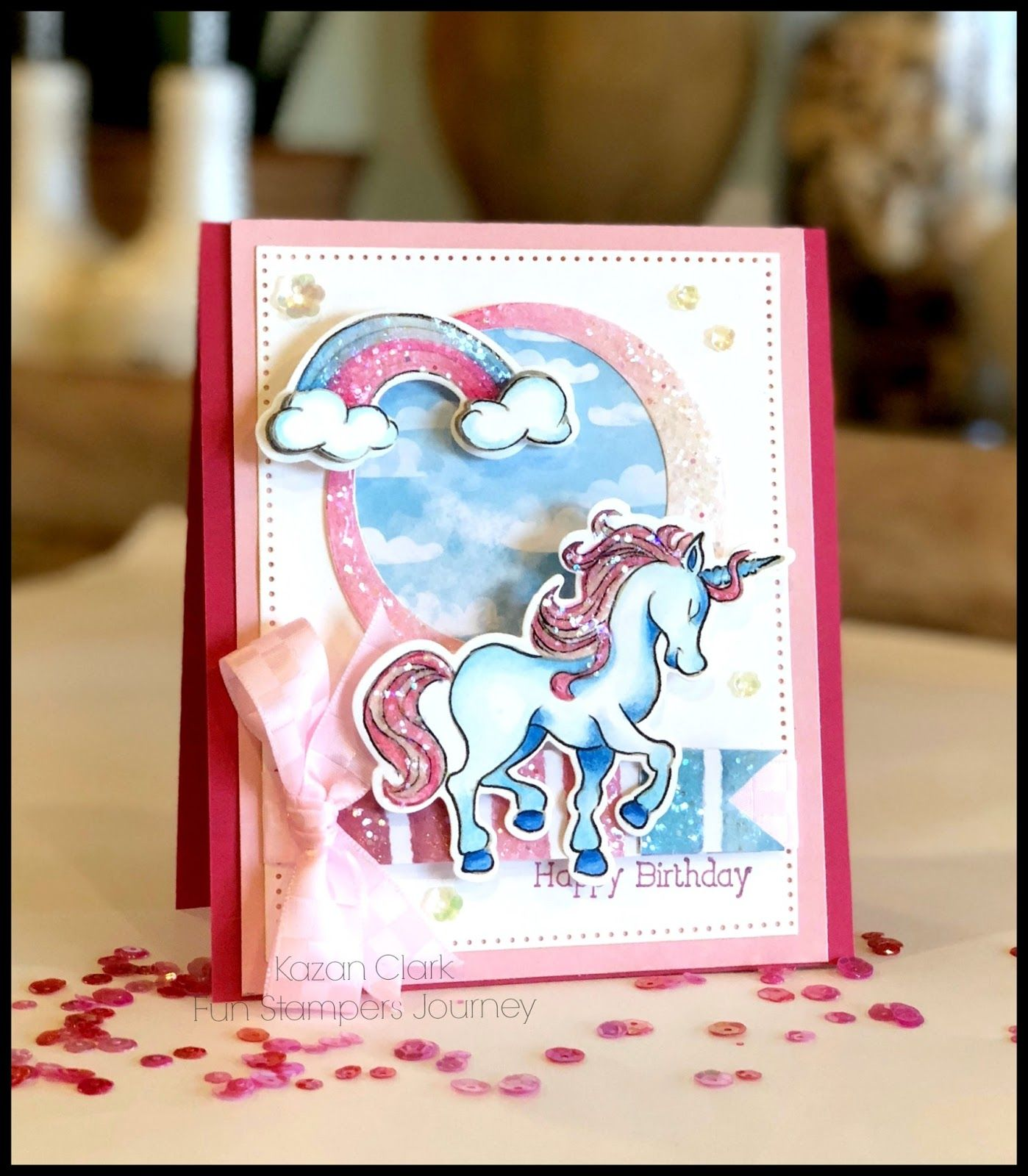independent fun stampers journey coach 35 fun stampers