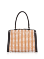 Handbag Women Marni