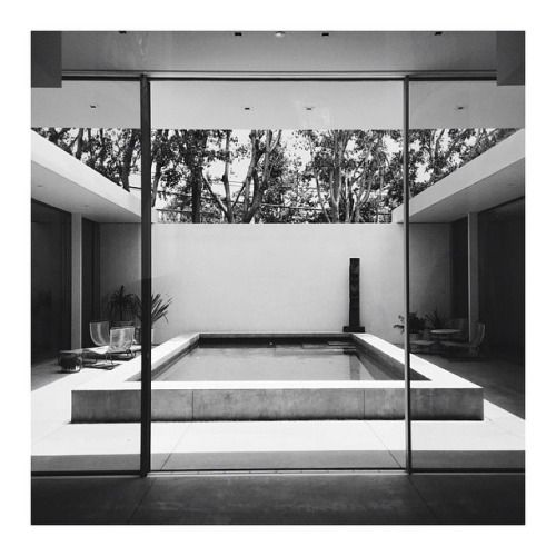 savilleandknight: #Repost @tasyavanree #architecture