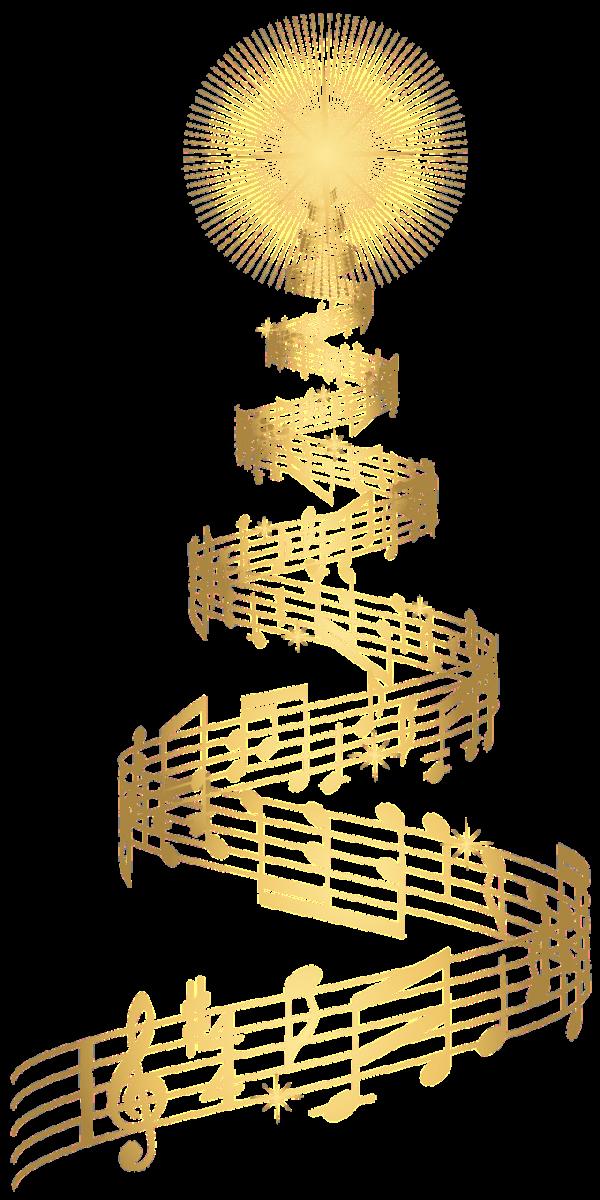 4,252 Christmas Music Illustrations, Royalty-Free Vector Graphics & Clip Art  - iStock