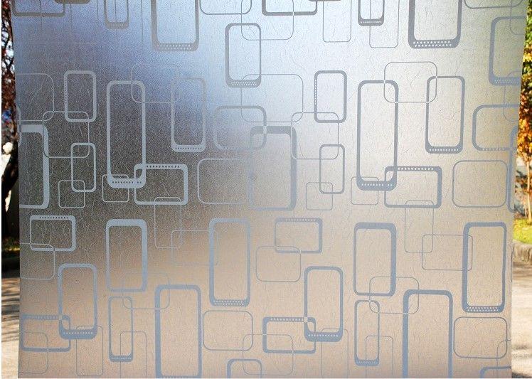 Engrosamiento para sincronizaci n de adhesivo matorrales - Pegatinas para bano ...