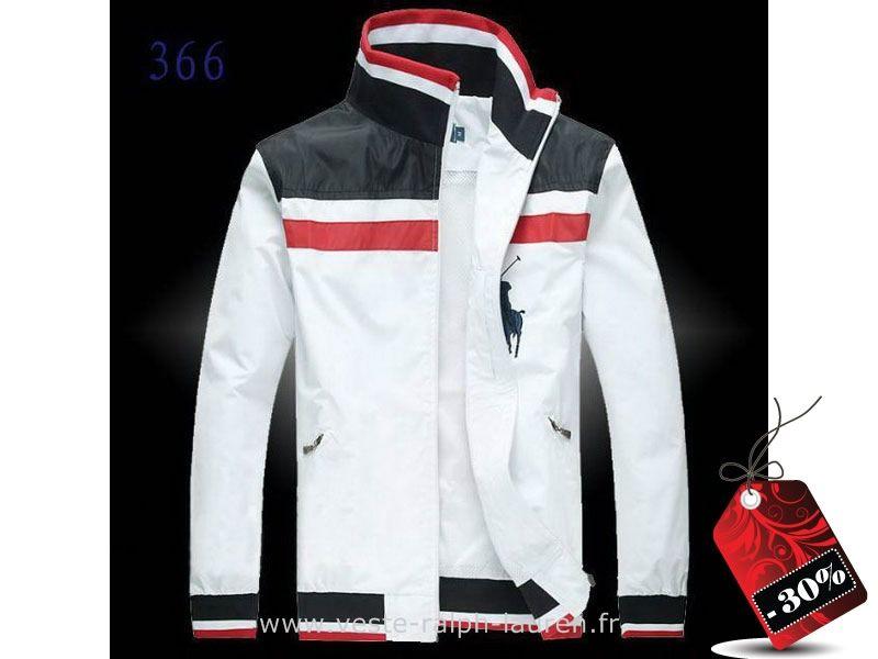 a0c922aa0ff19c officiel veste polo classique France-polo nouveau haut blance vert Lunettes Ralph  Lauren