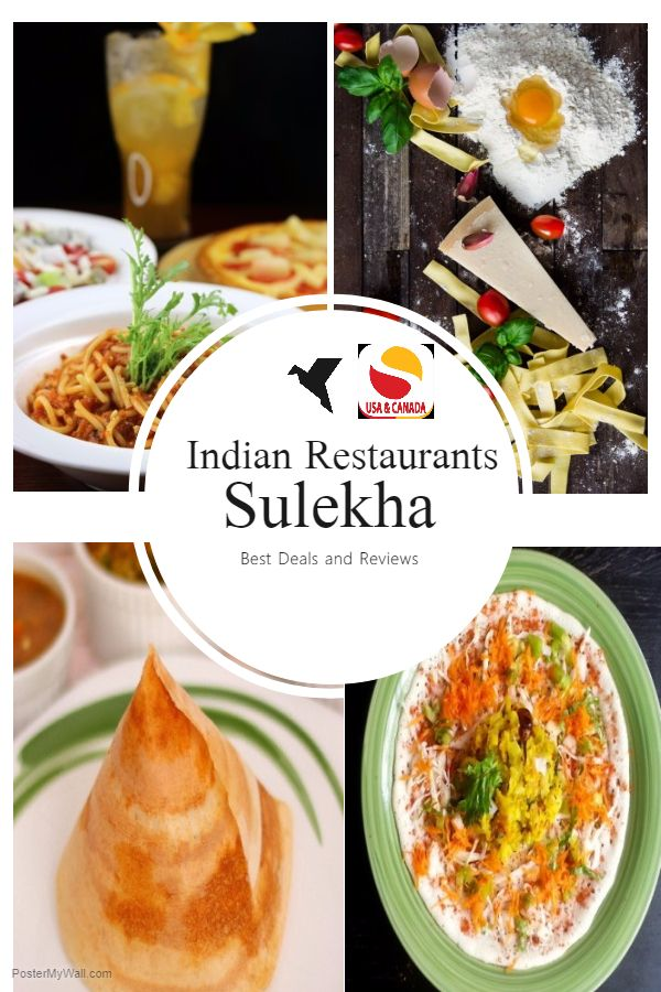Best indian restaurants in austintx north indian south indian cuisine forumfinder Image collections