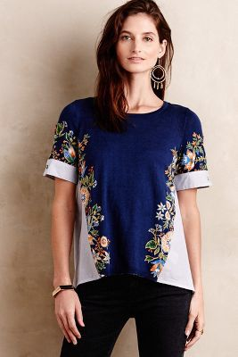 http://www.anthropologie.com/anthro/product/4113265405866.jsp?color=049&cm_mmc=userselection-_-product-_-share-_-4113265405866