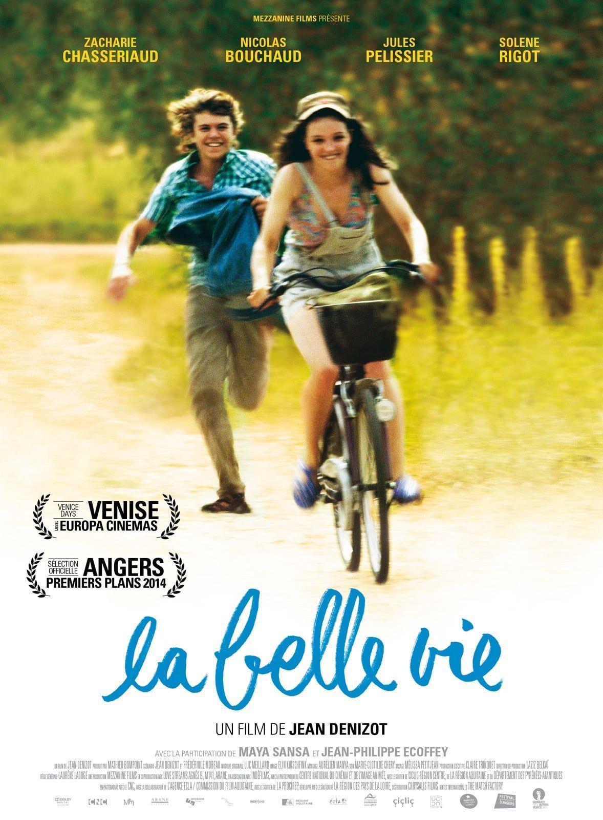 La Vie Est Belle Film Complet : belle, complet, Belle, Complet, Français, Streaming, Belle,, Drame,, Custody, Battle