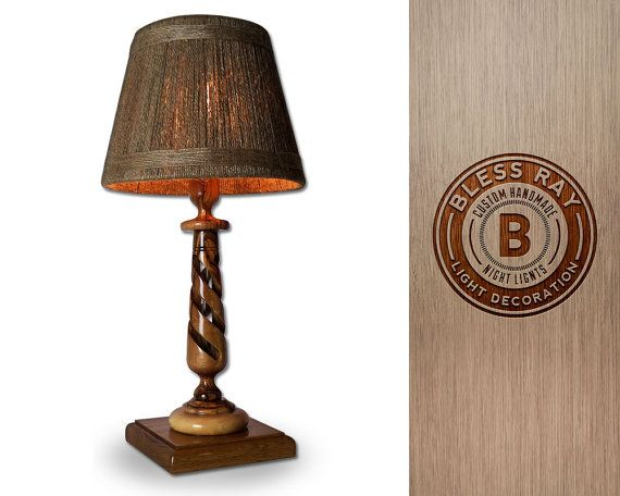 Present christmas table lamp design wood table lamp office desk present christmas table lamp design wood table lamp office desk lamps night table lamps olive wood aloadofball Image collections