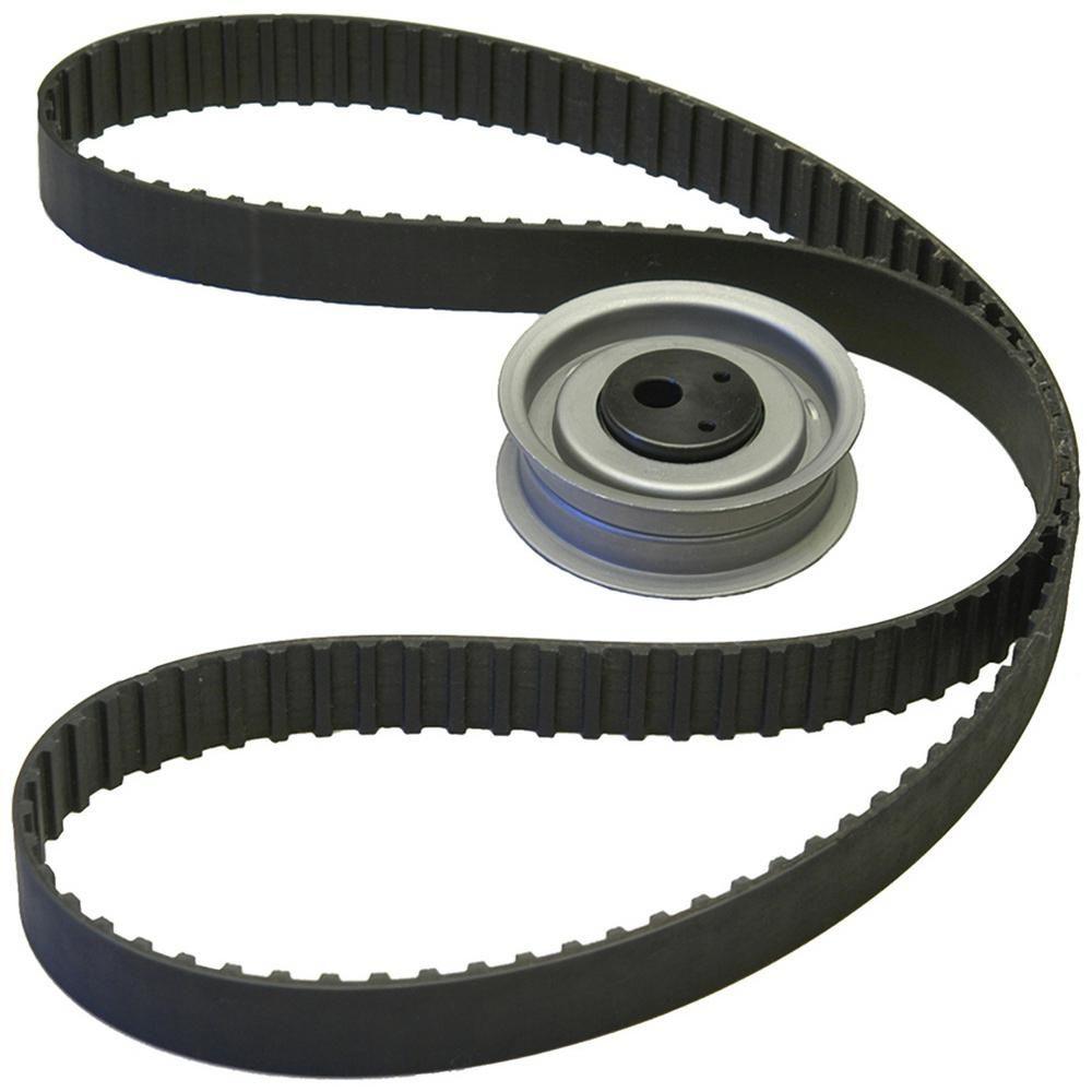 Gates Powergrip Premium Oe Timing Belt Component Kit Tck017