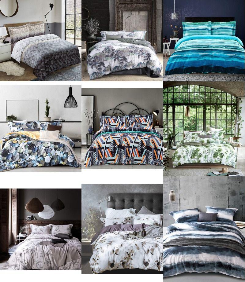 Mildly Bedding Floral Duvet Cover Sets Queen Size 100 Egyptian Cotton Duvet Cover Bedding Sets Egyptian Cotton Duvet Cover Queen Bedding Sets