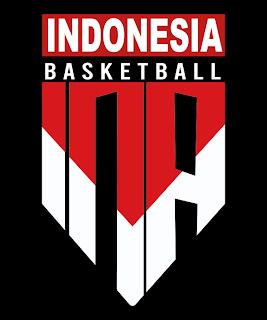 Logo Persatuan Bola Basket Seluruh Indonesia Perbasi Yang Baru Cdr Dan Png D Bola Basket Indonesia Ejaan